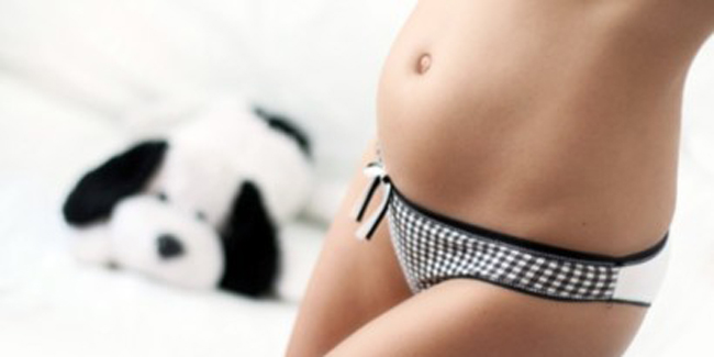 10 тиждень вагітності. Розвиток плоду. Відчуття