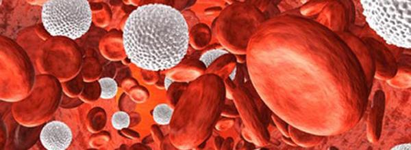 Лейкоцити в мазку при вагітності. Норма. Лікування