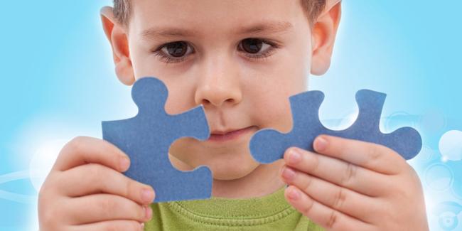 Відхилення в розвитку дитини