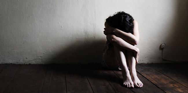 Депресія: причини і перші ознаки