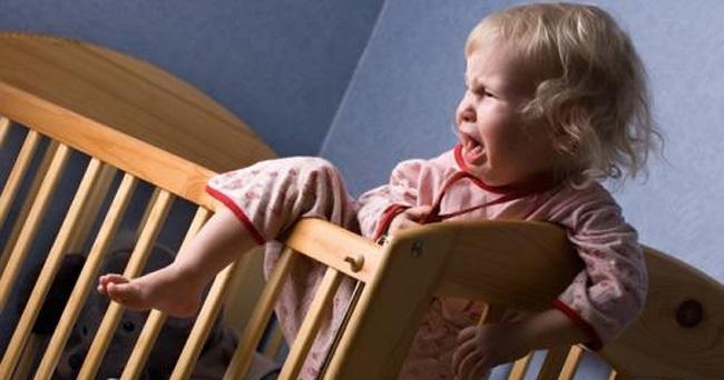 Дитина маніпулятор – як з цим боротись