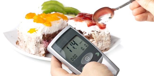 Як зрозуміти що починається цукровий діабет