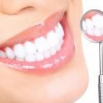 лікування зубів (2)