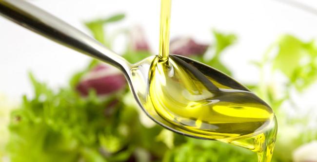 Оливкова олія при вагітності: чим корисно