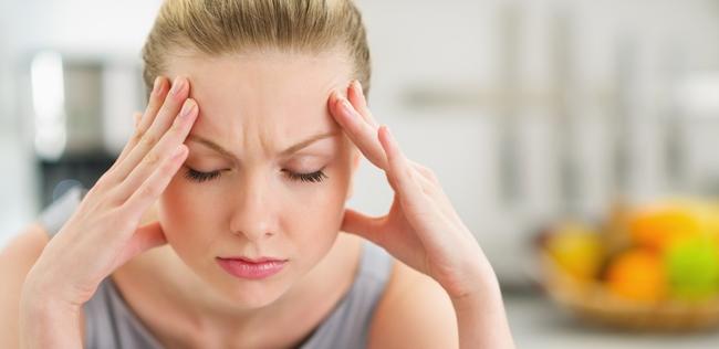 Як зняти стрес і вийти з депресії