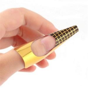 100pcs-diy-nail-extension-professional-nail
