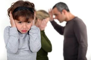 психіка дитини