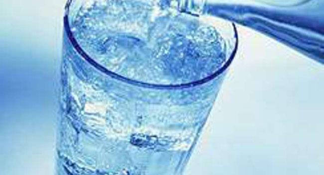 Газована вода під час вагітності
