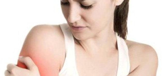 Артроз при вагітності: обов'язково звертайтесь до лікаря