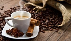 зерка кави