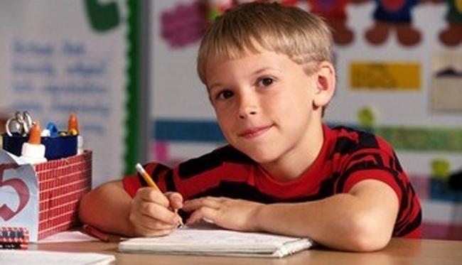 Як навчити дитину бути слухняною