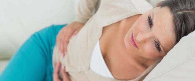 Понос при вагітності. Лікування. Поради