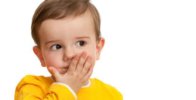 Заїкання у дітей. Причини. Лікування. Народні методи