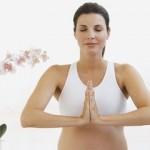 Догляд за грудьми при вагітності