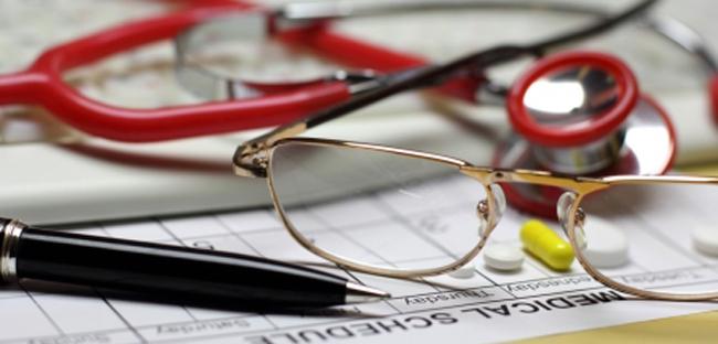 Вегетосудинна дистонія: фактори, симптоми, лікування
