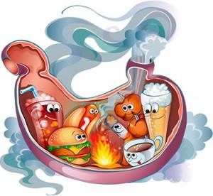 heartburn2