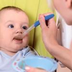 низький гемоглобін у дітей