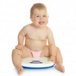 як допомогти дитині cхуднути