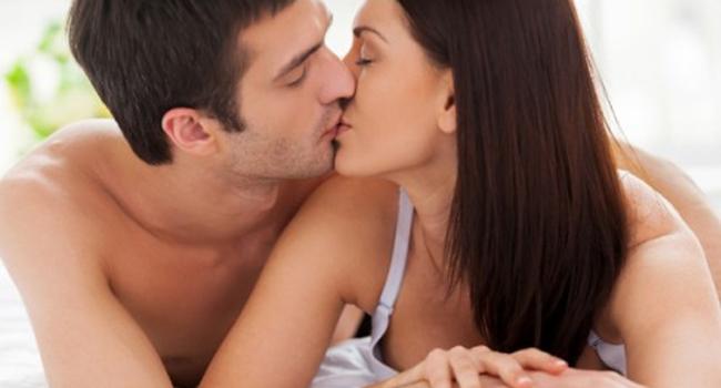 Природні методи контрацепції: надійність, безпека. Думка фахівців