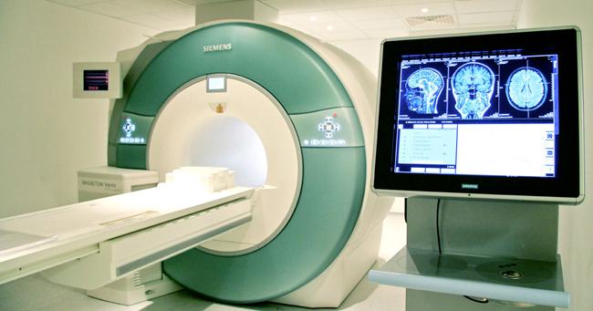 МРТ при вагітності: показання до проведення