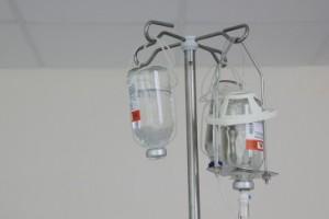 Пієлонефрит у вагітних