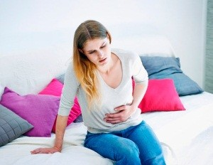 стрепсілс при вагітності
