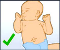 купание-новорожденного-1
