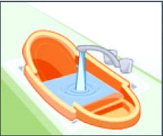 купание-новорожденного-3