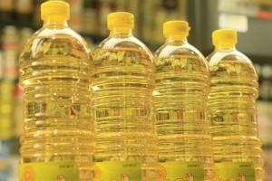 Лляна олія де купити