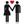 1572904_люди-любви-вектора-значок-отношения-женщину
