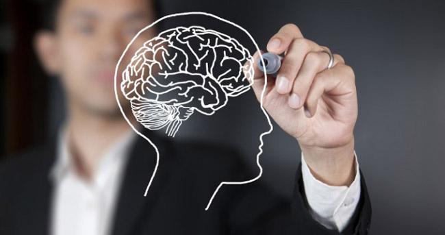 Розвиток інтелекту