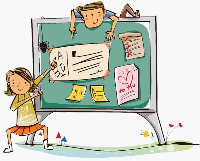 діагностика обдарованості дітей