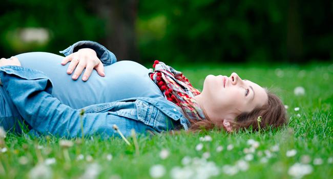як швидко завагітніти