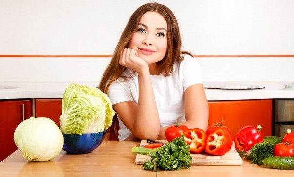 Збільшення грудей харчування