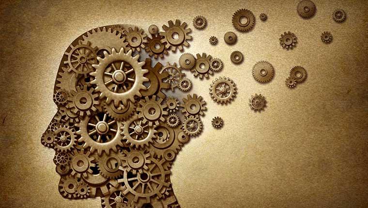 Розвиток інтелекту рекомендації