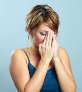 Трахеїт при вагітності
