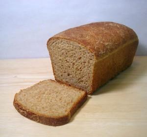 Ентероколіт чорний хліб