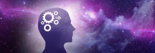 Інтелект людини: сутність, структура, види, особливості