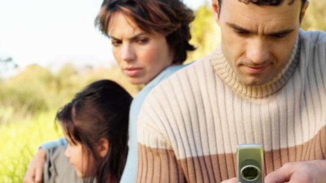 Ревнощі в житті людини: причини, прояви, як побороти