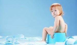 Запори у дітей: причини лікування, профілактика