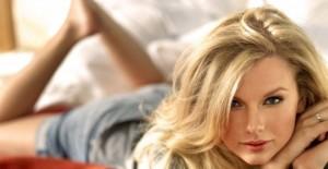 Жіноча сексуальність: фактори і складові