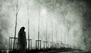 Депресія: визначення, загальне поняття