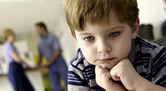 Криза 3 років у дітей: поради батькам