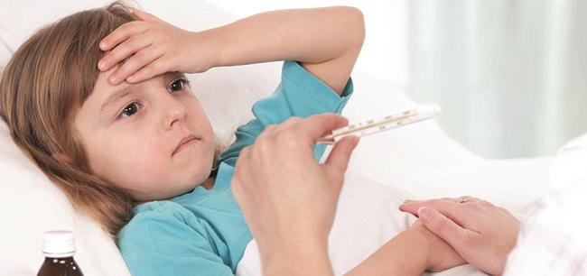Менінгіт: симптоми, лікування, застереження