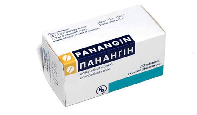 Panangin-8833