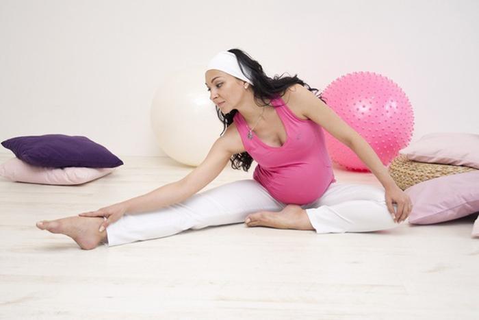 aerobika-dlia-beremennykh