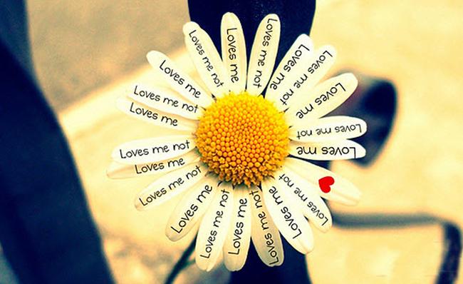 Як зрозуміти, що чоловік любить тебе насправді