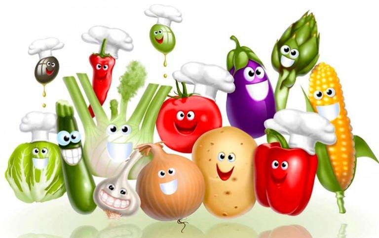 vitamini-dlia-detei