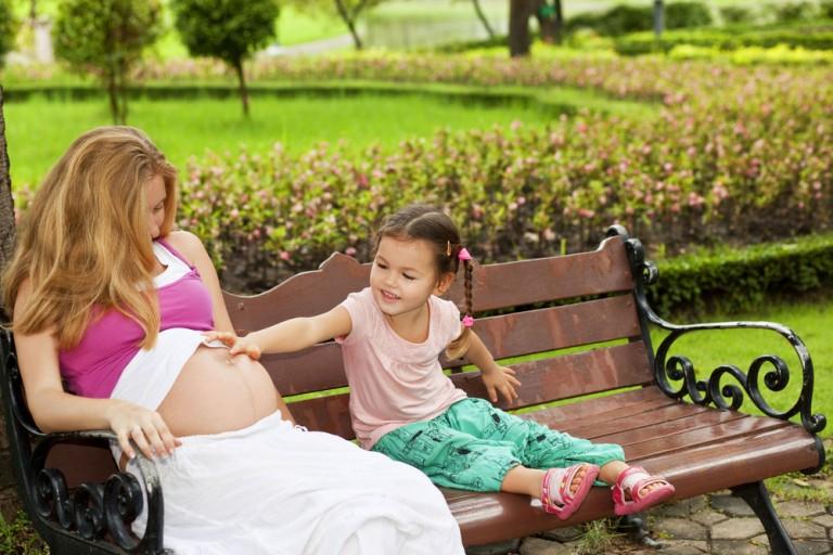 беременность-после-родов-3