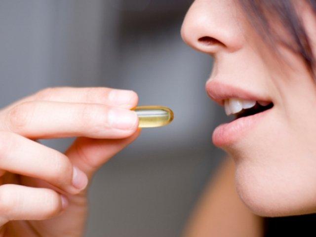 витамин-е-для-беременных-4